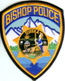 K9 Armor will cover Bishop PD K9 Xray
