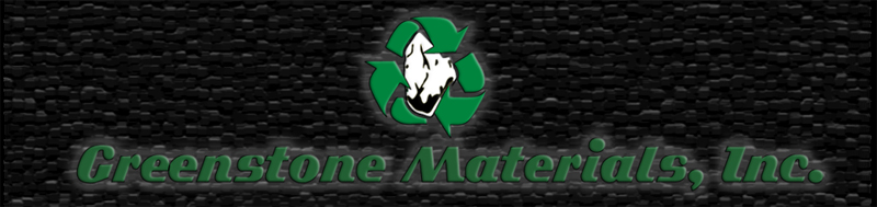 Click to visit Greenstone Materials